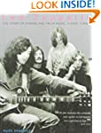 Led Zeppelin: The Story of a Band and...