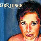 Once In A Lifetime - Barb Jungr