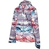 Chiemsee Hedda - Women's Functional Ski Jacket