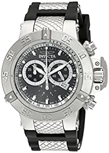 Invicta Men's Quartz Chronograph Watches 5511