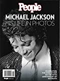 People Michael Jackson His Life in Photos