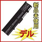 DELL XPS 1330 PU556 WR050 対応バッテリー 並行輸入品