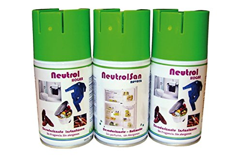 prevencion-bio-ambiental-m120637-aerosol-desodorizante-neutrol-3-x-2-255ml