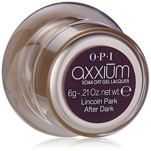 opi-gel-color-axxium-lincoln-park-dopo-nail-polish-scuro-021-oncia