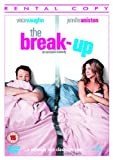 The Break Up [DVD]