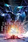 The Immortal Heights (The Elemental T...