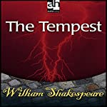 The Tempest | William Shakespeare