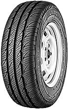 Comprar UNIROYAL 215/65 R16C 109/107R RAINMAX 2  (106T)