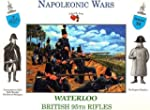 A Call To Arms 1/32 Napoleonic Wars W...