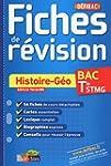 D�fiBac Fiches de r�vision - Histoire...