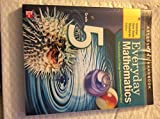 img - for Everyday Mathematics, Grade 5, Assessment Handbook, (Common Core State Standards Edition) book / textbook / text book