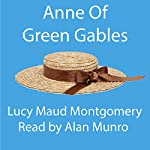 Anne of Green Gables | Lucy Maud Montgomery