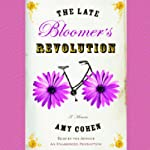 The Late Bloomer's Revolution | Amy Cohen