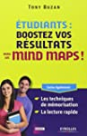 �TUDIANTS : BOOSTEZ VOS R�SULTATS AVE...