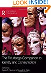 The Routledge Companion to Identity a...