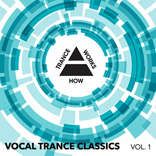 VA - Vocal Trance Classics Vol 1-(HTWC002)-WEB-2014-FMC Download