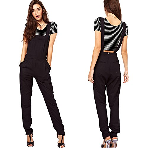 kzb-jumpsuit-a-backless-chest-pocket-cool-black-braces-rompers