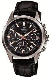Casio Men's Watch EFR-527L-1AVUEF
