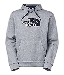 The North Face Mens Surgent Hoodie (XL)