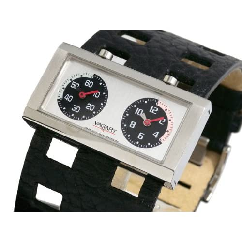 バガリー VAGARY 腕時計 IZ0-019-50[並行輸入]