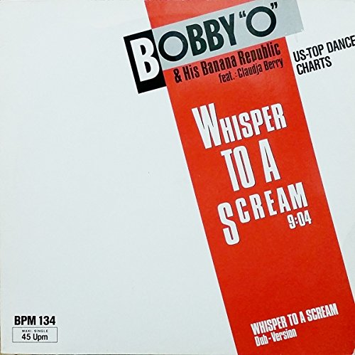 bobby-o-his-banana-republic-feat-claudja-barry-whisper-to-a-scream-metronome-883-581-1