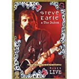 Transcendental Blues [DVD] [2010]by Steve Earle