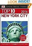 DK Eyewitness Top 10 Travel Guide New...