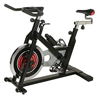 Phoenix 98623 Revolution Cycle Pro II Indoor Cycling Trainer