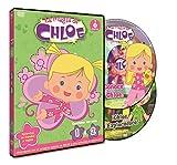 La Magia De Chloe - Volúmenes 1+2 [DVD]