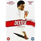 Dexter: Complete Season 1 [DVD]by Michael C. Hall