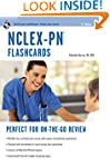 NCLEX-PN Flashcards