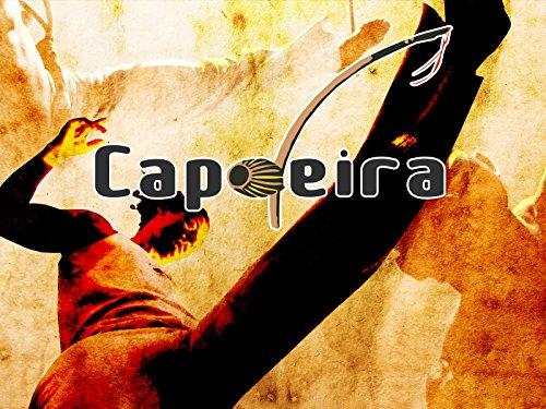 Capoeira - Season 1