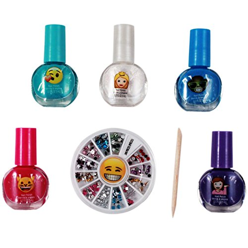 emoji-cosmetic-nail-art-gem-and-sticker-gift-set-for-girls