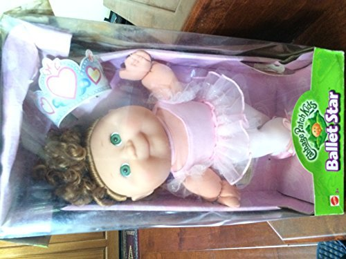 cabbage-patch-kids-ballet-star-by-cabbage-patch-kids