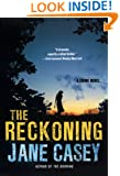 The Reckoning (Maeve Kerrigan Novels)