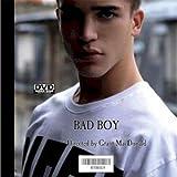 Bad Boy [DVD] [Region 1] [NTSC] [US Import]