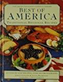 img - for Best of America (The American Family Cooking Library) book / textbook / text book