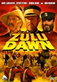 Zulu Dawn [DVD] [1979] [Region 1] [US Import] [NTSC]