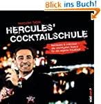 Hercules' Cocktailschule