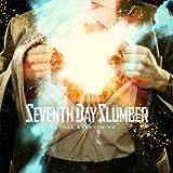 echange, troc Seventh Day Slumber - Take Everything
