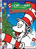 Cat in the Hat: Christmas Special [DVD] [Region 1] [US Import] [NTSC]