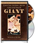 Giant (Bilingual)
