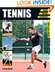 Tennis: Skills - Tactics - Techniques...
