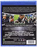 Image de Men In Black I [Blu-ray] [Import espagnol]
