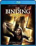 Binding, The (Blu-ray)