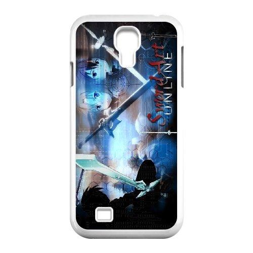 DESTINY For Samsung Galaxy S4 I9500 Csae phone Case Hjkdz233386