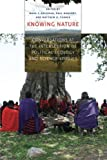 img - for Knowing Nature: Conversations at the Intersection of Political Ecology and Science Studies book / textbook / text book