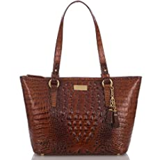 Medium Asher Tote<br>Melbourne