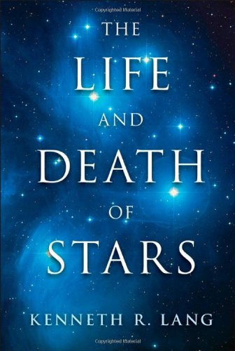 Buy The Life and Death of Stars110701879X Filter
