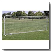 Agora Soccer Rebounder